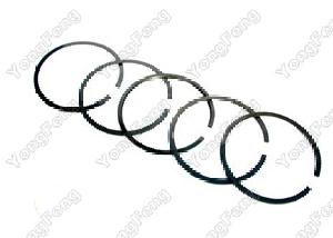 piston rings 04 cars