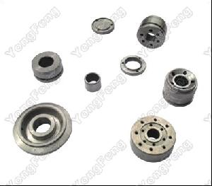 shock absorber 01 powder metallurgy
