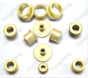 structural elements oil retaining bearings exercise equipments