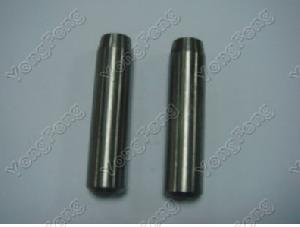 valve guides 03 powder metallurgy exporting