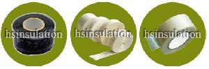 fiberglass tape insulation