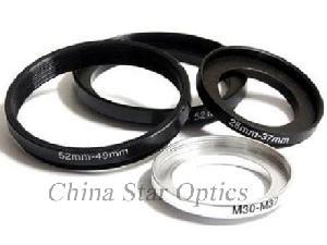 adapter rings cameras