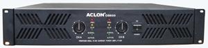 amplifier ds600