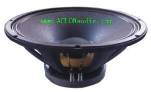 speaker aw1517
