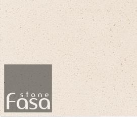 quartz stone fs1011