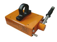 doulbe circuit magnetic lifter manufacturer ce patent