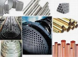 boiler tubes astm a179 210 gr a1 192 304 316