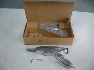 pneumatic jet chisels jex24 jex28