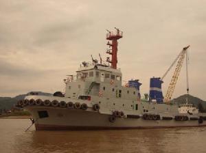 4000 bhp multi tug boat usd 6 100 000