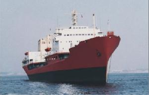 dwt 14788t oil tanker usd 4 360 000