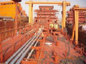 Dwt 4750t Oil Tanker For Sale, Price Usd 5.100, 000
