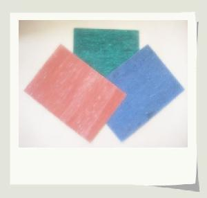 compressed asbestos fibre jointing sheet