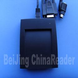 13 56mhz rfid reader module mifare card