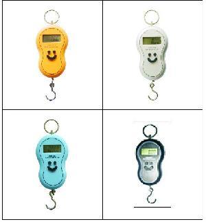 electronic portable fishing hook scale precision 5kg 2g 10kg 20kg 25kg 10g 40kg 20g
