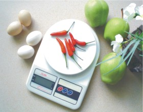 factory electronic kitchen scales 500g 0 1g 5kg