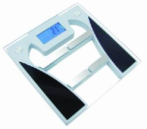 wholesaling electronic health scales 180kg 28st 4lb 396lb