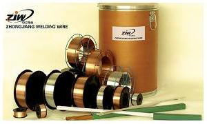 co2 welding wire er70s 6