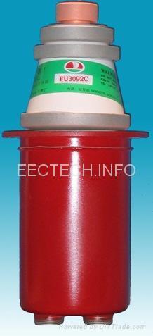 electron tube bw1185j2