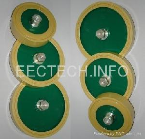 power ceramic capacitors
