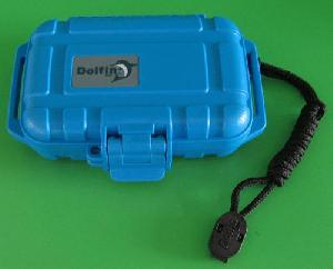 dolfin outdoor waterproof box 5001b