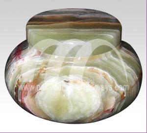 onyx jars