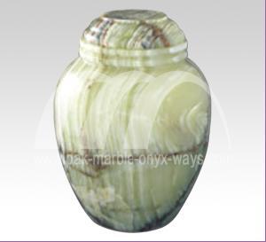 onyx urns