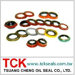 oil seals auto transmission repair kits