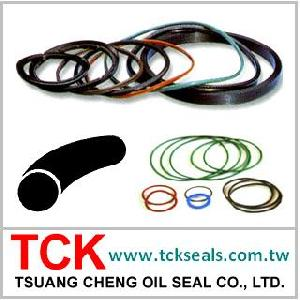 o ring rubber packing