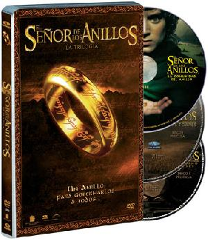cd tin box dvd case