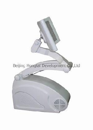 pdt beauty machine acne treatment
