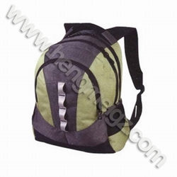 backpack hlk1006b