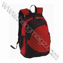 backpack hlk1012b