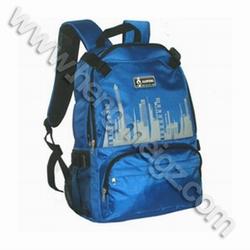 backpack hsf1060b