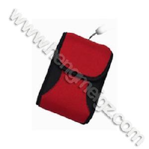 camera bag hnb7302r