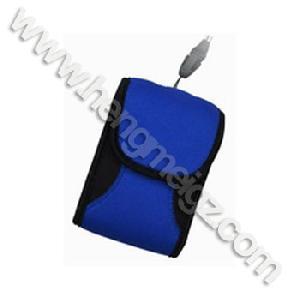 camera bag hnb7303b