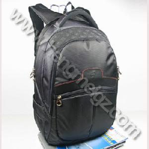 laptop bag hcf9490b