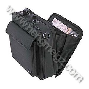 laptop bag hfb9045n