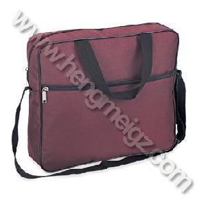 laptop bag hfb9046n