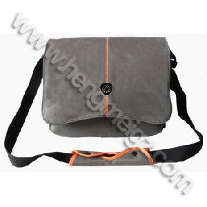 laptop bag hnb9307g