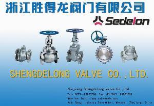 valve manufacturer supplier exporter