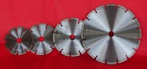 115mm laser blades