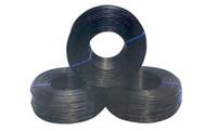 concrete reinforcing wire tie loop ties