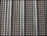 fast ez ribbed formwork
