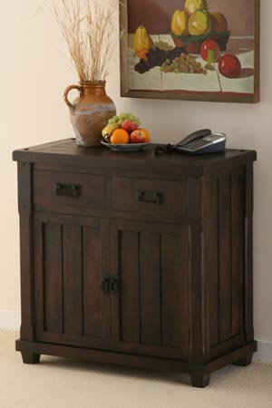 sheesham wood door sideboard hardwood furniture manufacturer exporter