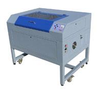 redsail laser cutter x900