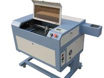 redsail laser engraver m500