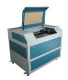 redsail 50w laser engraving machine