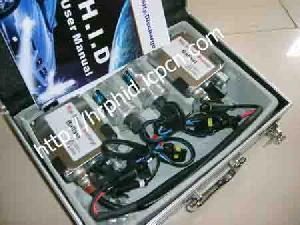 hid 30 1
