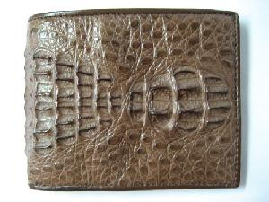 Sell Alligator / Crocodile Handbag, Crocodile Wallet, Alligator Wallets, Alligator Belts, Briefcase,