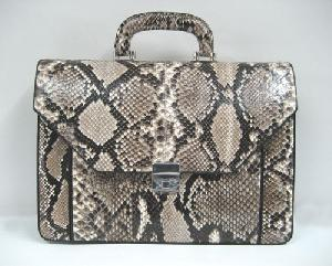 snake python handbag skin wallet wallets belts briefcase